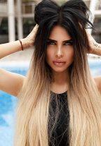 Horny Ukrainian Escort Elena Professional Sex Service Abu Dhabi