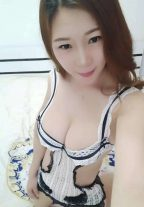 Young Playful Escort Girl Lele Oriental Adult Service Abu Dhabi