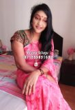 Make Your Sexual Fantasies A Reality With Escort Reenu Available Now
