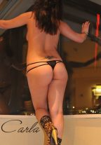 Nice Independent Escort Carla Absolutely Open Minded Istanbul