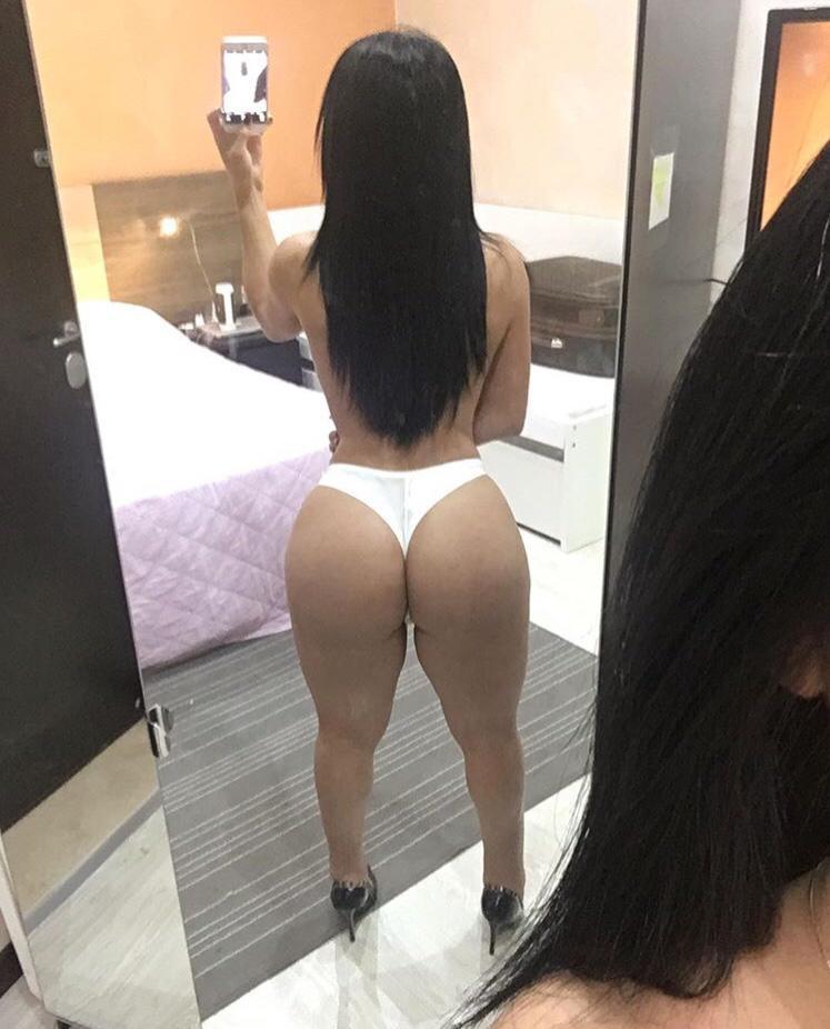 Ts Melanie