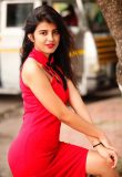 First Time In Town Escort Hinna Khan Unforgettable Time Together