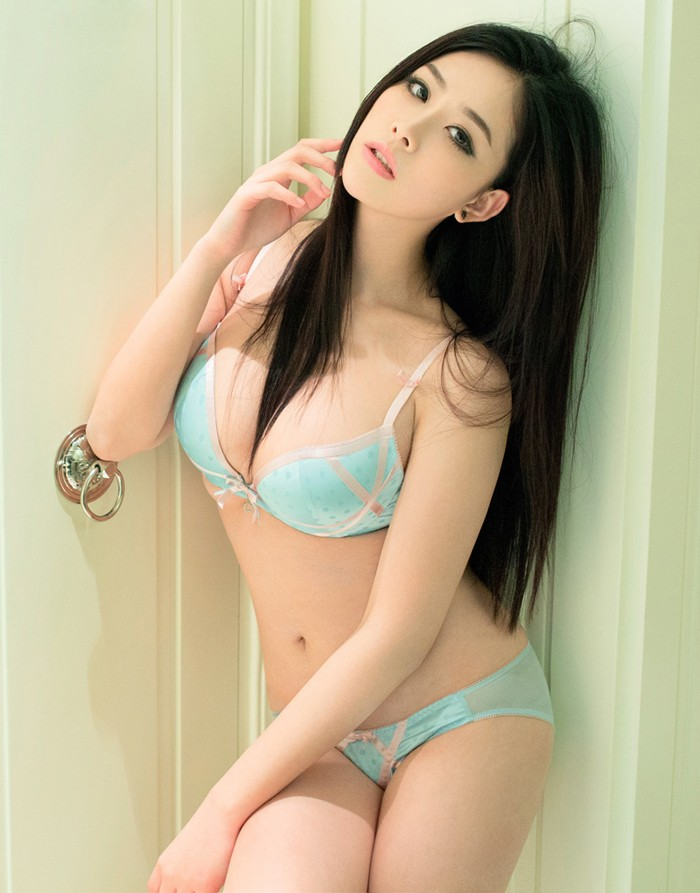 Escorts In Raleigh, Nc
