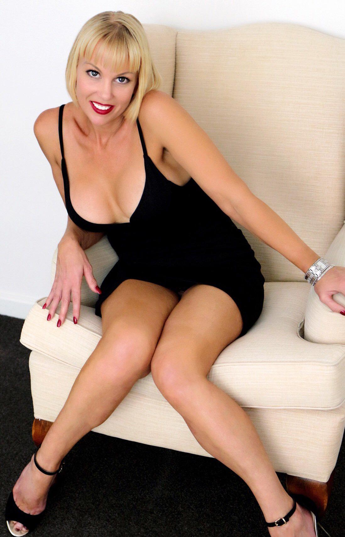 private escort damen erotische massage