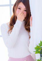 Squirting Naughty Escort Lady Miu Super Sensual Babe Tokyo