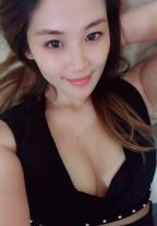 Perfect Japanese Escort Vivian Mind Blowing Experience Abu Dhabi