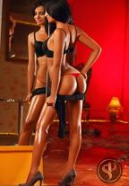 Natural Looking Escort Alexia Horniest Girlfriend In Town London