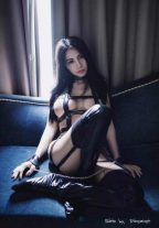 Perfect Choice For You Naughty Escort Stephanie Book A Session With Me Kuala Lumpur