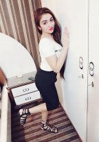 Gorgeous Natural Escort Girl Ayaan Call Now Dubai
