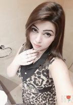 Satisfaction Guarantee Hot Escort Nisha Very Friendly Lady Kuala Lumpur