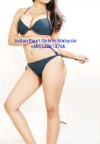 Memorable Erotic Experience With Escort Aarti Adult Fun Time Kuala Lumpur