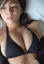 Best Massage In Town Escort Chelsea Fulfilling Your Sexual Fantasy Singapore