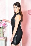 Open Minded Personality Independent Escort Diana Girlfriend Experience