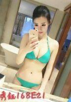 Let's Have Fun Tonight Escort Model Miss Lee Let Me Satisfy You Taipei