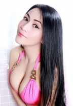 Gorgeous Natural Body Escort Samantha Book Me Now To Arrange A Date Kuala Lumpur