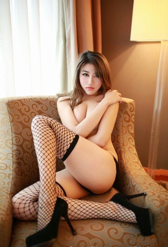 asia big boobs