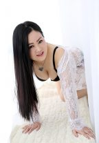 Amazing Time With Asian Escort Jimei Body To Body Massage Istanbul