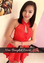 Full Service Hot Escort Neda Enjoy Intimate Connection Bangkok