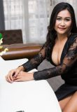 Erotic Body Massage Escort Vinnie Great Time With Happy Ending HK