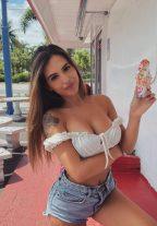 No Rush Experience Escort Daniela Incall Outcall Dubai