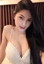 Fulfill Your Naughty Fantasies With Elegant Escort Model Book Me Kuala Lumpur