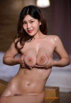 You Will Feel Satisfied Escort Olivia Always Hot And Horny Kuala Lumpur