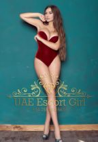 Full Service European Escort Diana Contact Me Dubai