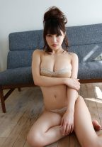 Always Looking For Fun Escort Mamiko Perfect Choice For You Tokyo