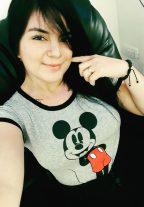 Fulfilling Your Erotic Dreams Sweet Latina Liza Contact Me Singapore