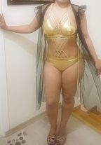 Just Landed Escort Lama Don't Miss The Chance To Meet Me Istanbul