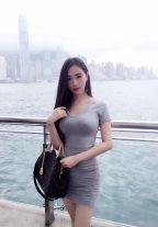 Slim Japanese Escort Yuki Contact Me Hong Kong