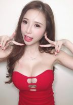 Easy Going Girl Sue Call Or Send A Message Shanghai