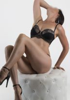 Your Pleasure is My Priority Danielle Get In Touch Now Sydney