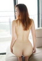Full Service Japanese Escort Olivia First Time In Town Abu Dhabi
