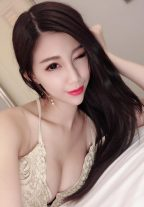 Fresh In Town Perfect Escort Companion Anne Body Massage Abu Dhabi