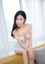 Beautiful Japanese Escort Omea Erotic Massage Abu Dhabi