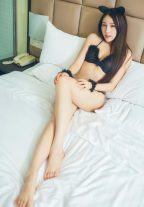Relaxing Erotic Experience With Mayu Call Or Text Any Time Abu Dhabi