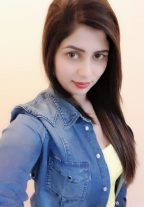 My Pleasure Is Your Pleasure Escort Shilpa Please Message Me Dubai