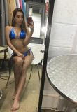 I Will Make You Sexually Crazy Girlfriend Experience SG