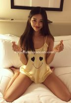 A-Level GFE Escort Service Please Call For More Info Kuala Lumpur
