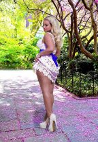 Independent Russian Escort Olenka Full Service Moscow