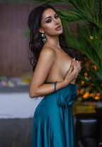 Open Minded Iranian Escort Bahar Big Boobs Friendly Attitude Tecom Dubai