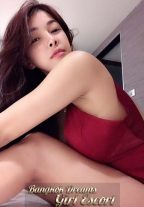 Multiple Shots Hot Escort Brisa Romance Like Never Before Bangkok