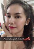 New In Town Stunning Escort Yorsaeng Pleasure For One Night Bkk