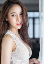 Unforgettable Experience With Escort Kayda Gorgeous Natural Body Tokyo