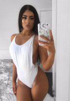 Luxury Companion Escort Cassy Absolutely Open Minded Dubai