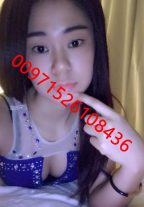 Enjoy Good Time With Escort Ada Let Your Dreams Come True Abu Dhabi