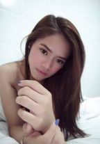 Fulfill Your Desires With Escort Harvati Available Now Kuala Lumpur