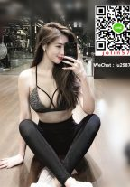 I Like To Play And Flirt Coco Don't Hesitate To Contact Me Taipei
