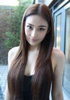 Stunning Asian Model Kate Girlfriend Experience Hong Kong